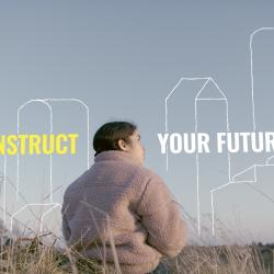 Read more at: Press Release: Inspiring the next generation of construction industry leaders