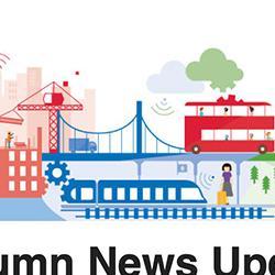 autumn news image