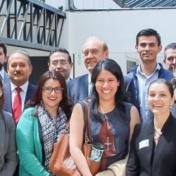 Read more at: CDBB Week 2019 International Blog: Mexico