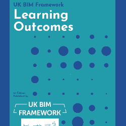 Read more at: UK BIM Framework publishes new resource to support BIM training providers