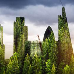 Read more at: Blog: In the built environment, it isn't easy being green – but data management can help