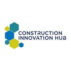 Construction Innovation Hub at: Construction Innovation Hub (CIH)