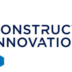 Read more at: The Construction Innovation Hub