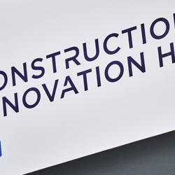 Read more at: Press Release: Construction sector recovery needs a transformed delivery approach to assure safety and quality