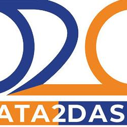 Read more at: SME Blog - Data2Dash - A Digital Version of the Real World