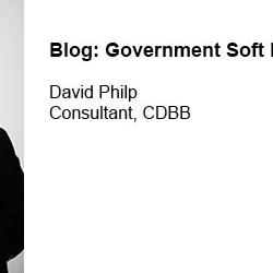 Read more at: Blog: David Philp on the Government Soft Landings