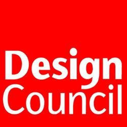 Read more at: Press Release: Design Council hosts workshops to address digital skills gap in built environment sector
