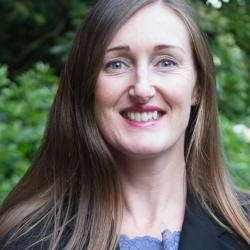 Read more at: CDBB Week 2019 Research Blog: Dr Gemma Burgess ~Reinventing Renting: The use of digital technology in housing for 'generation rent'