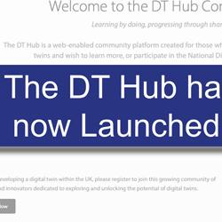 Read more at: CDBB officially launches the Digital Twin Hub