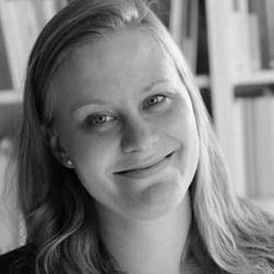 Read more at: CDBB Week 2019 Research Blog: Dr Franziska Sielker