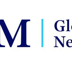 Read more at: Global BIM Summit 2021 - UK launch of the Global BIM Network