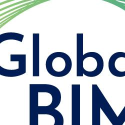 Read more at: Press Release: Global BIM Summit programme and pre-event details released