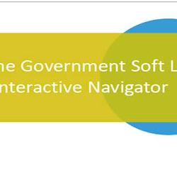 Read more at: Government Soft landings Interactive Process Map
