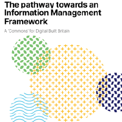 Read more at: Webinar: The Pathway Towards an Information Management Framework