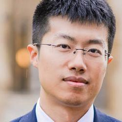 Read more at: CDBB Week 2019 Research blog: Dr Li Wan ~ A digital twin prototype for jouneys to work in Cambridge