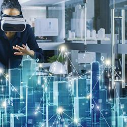 Read more at: Using AV and VR Technologies to Boost AEC Sector Efficiency and Productivity