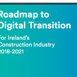 NBC launch Ireland's Digital ambition for a 'Connected' industry