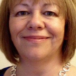 Guest Blog - Karen Alford - Environment Agency