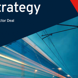 Rail Sector Deal emphasises use of digital