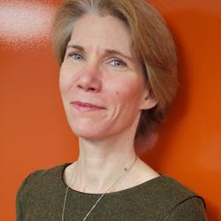 Blog: Alexandra Bolton on CDBB's new funding opportunities