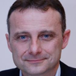 Professor Phil  Allmendinger