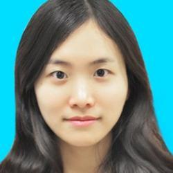 Qiuchen  Lu
