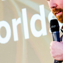 Read more at: CDBB Week 2019 International Blog: Mott MacDonald