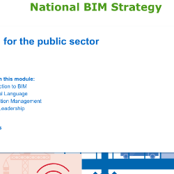 Read more at: CDBB International programme - Training for Implementation of a National BIM Strategy