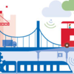Read more at: October 2019 Newsletter - reporting on CDBB Week