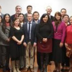 Read more at: CDBB Week 2019 International Blog: Peru
