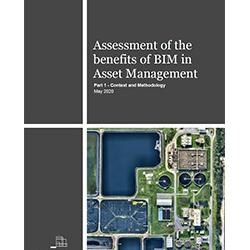 Read more at: Publication: Assessment of the benefits of BIM in Asset Management - Part 1 - Context and Methodology