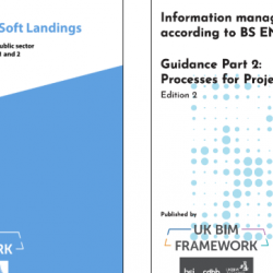 Read more at: UK BIM Framework Publishes two new reports to support BIM implementation