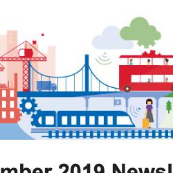 Read more at: November 2019 Newsletter