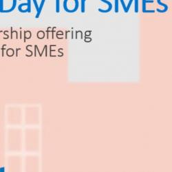 Read more at: National Digital Twin Day Monday 9 September - Package for SMEs and Start-Ups