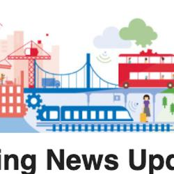 Read more at: Spring 2020 News Update