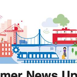 Read more at: Summer Newsletter