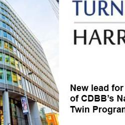 Read more at: CDBB awards Turner Harris tender to support development of a National Digital Twin