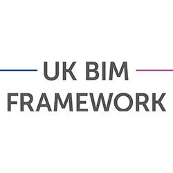 Read more at: Press Release: Guidance for Information Management according to BS EN ISO 19650 has been updated and published today by the UK BIM Framework