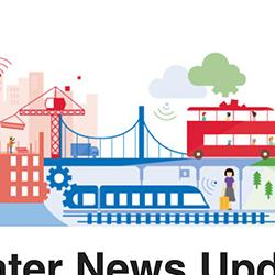 Read more at: Newsletter - the Winter edition of the CDBB Newsletter