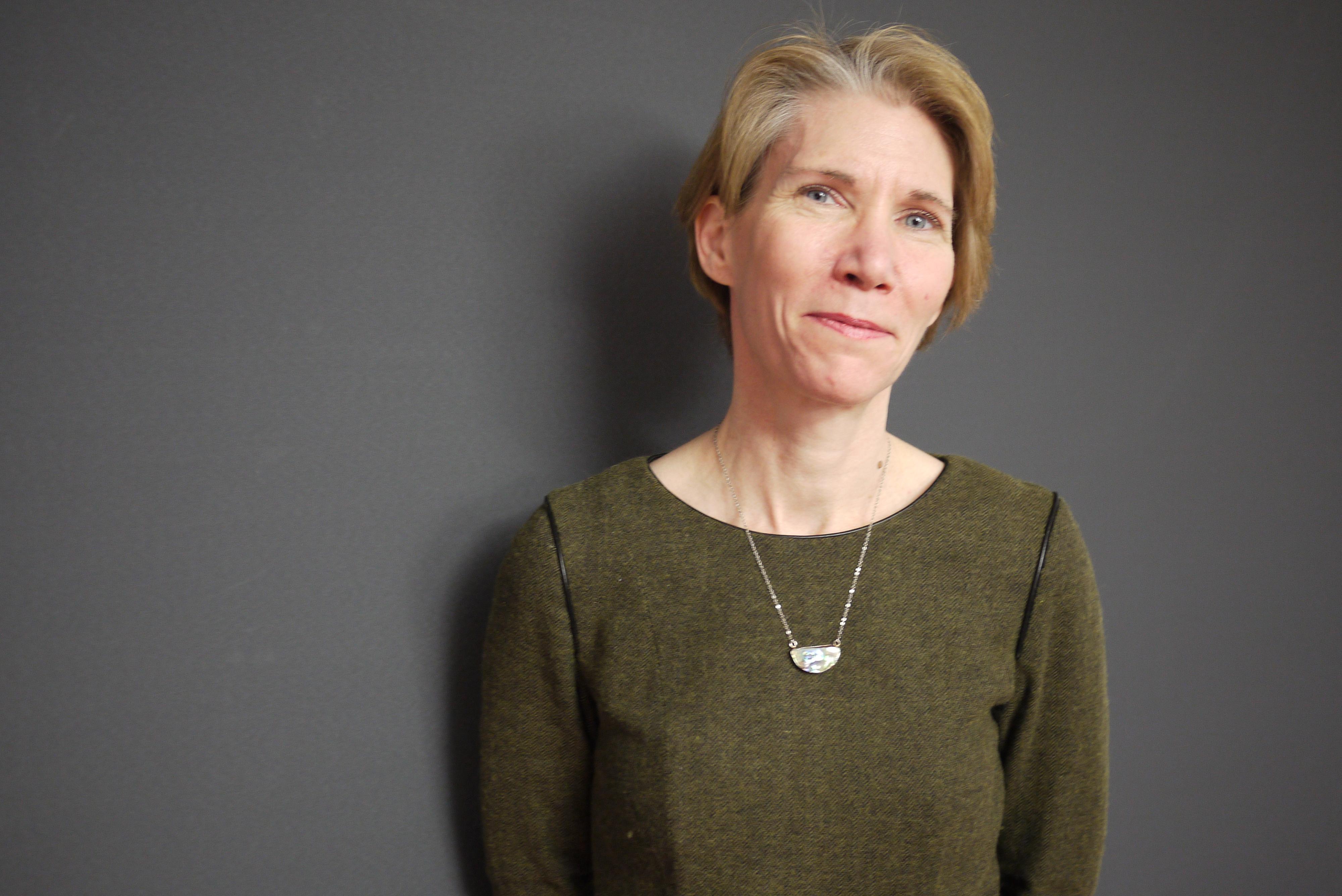 Blog - Alexandra Bolton gives an update to CDBB activities