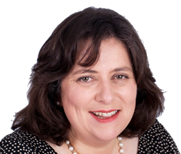Blog from Fiona Moore - CDBB's BIM Programme Manager