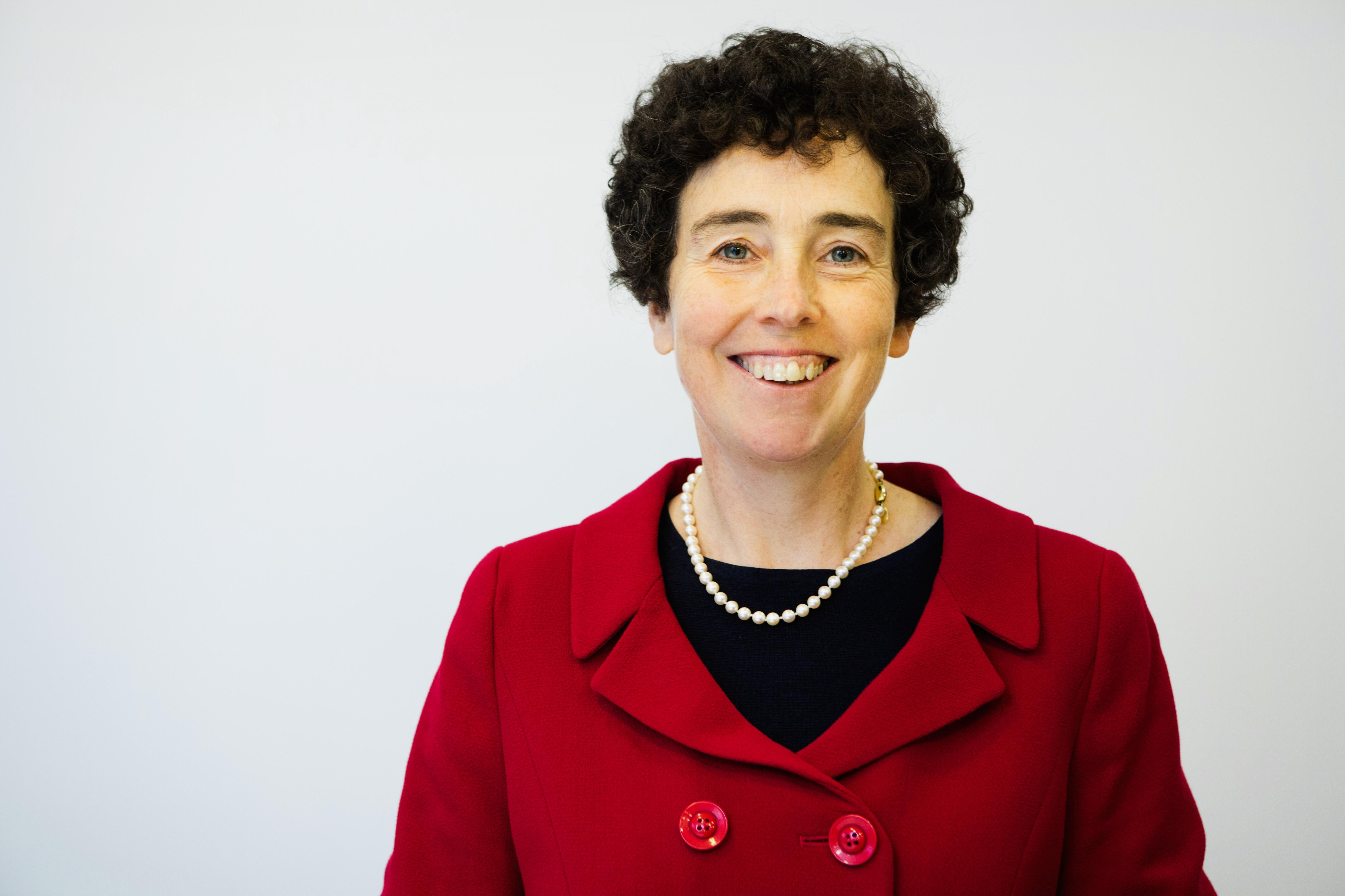 Blog by Head of Change and Knowledge Transfer - Nicola Pearson