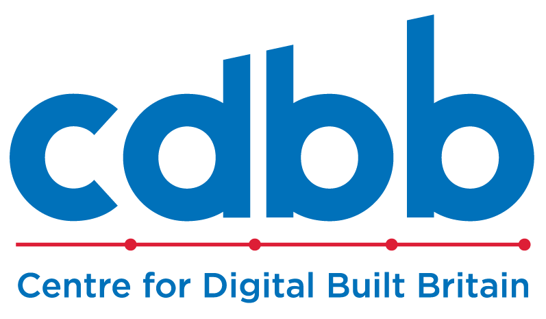 CDBB Funding Calls Now Open